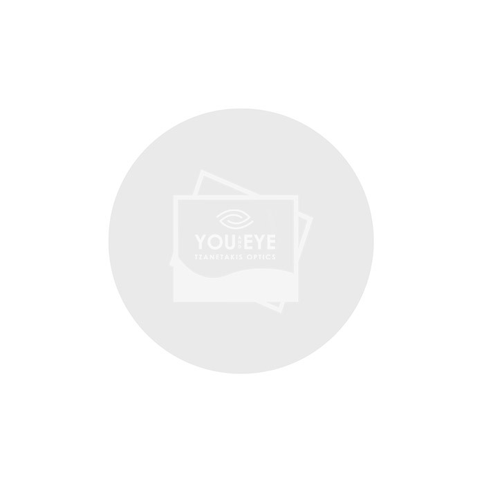 IRRESISTOR POPSTAR BLKGD/SMOKEBLK