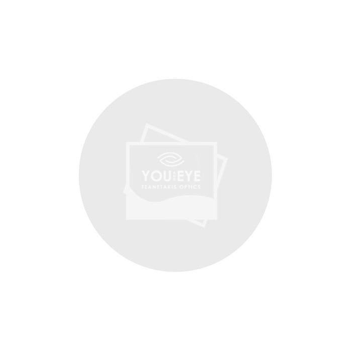 DOLCE & GABBANA 6117 501/87 52