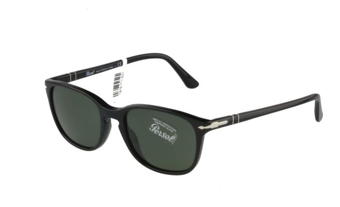 PERSOL 3133S 901431 52
